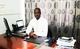 Représentant Adjoint UNFPA RCA